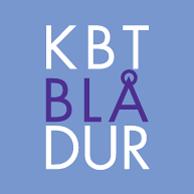 KBT Blå Dur