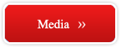 btn-media